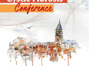 3rd Middle East Cystic Fibrosis Conference