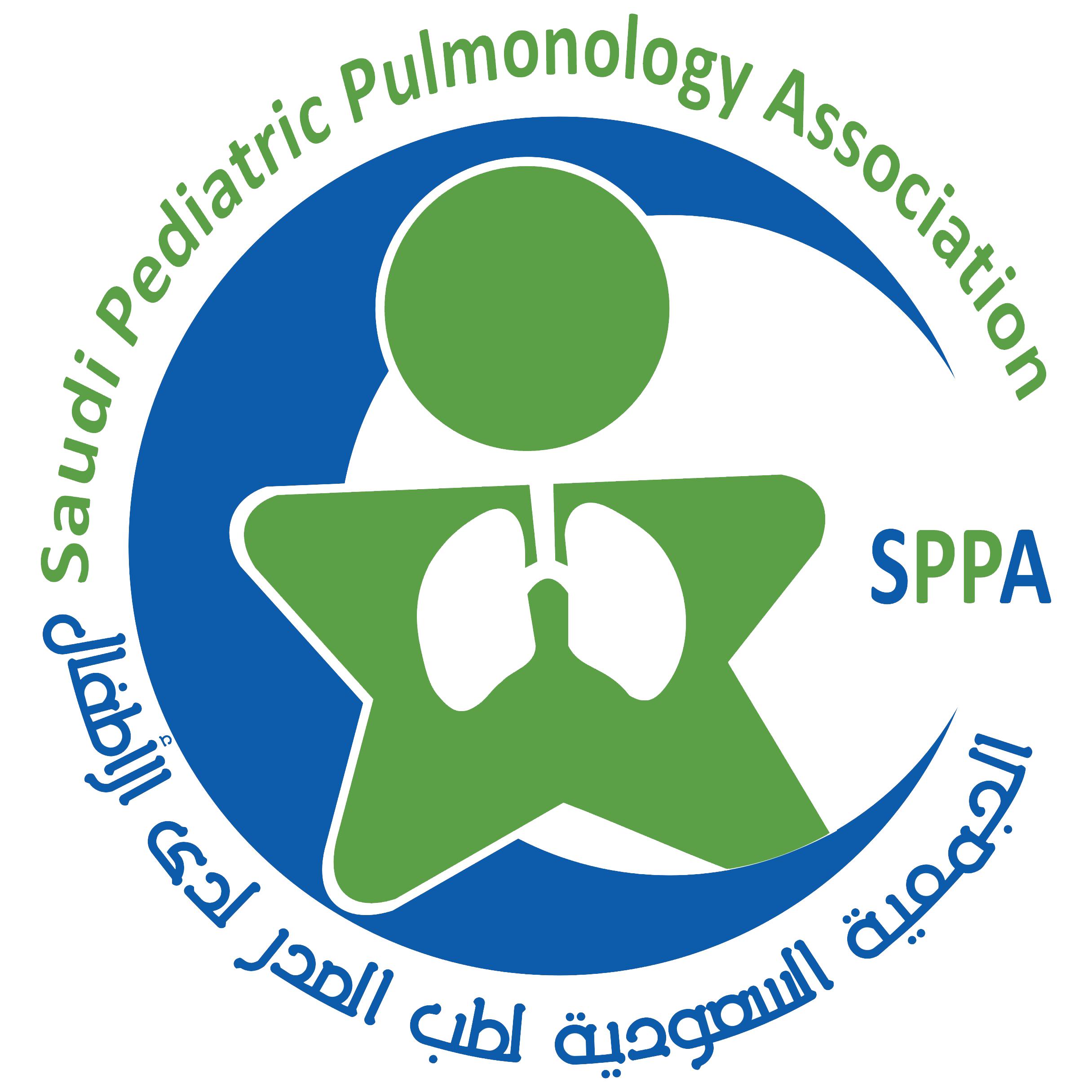SPPA - CF
