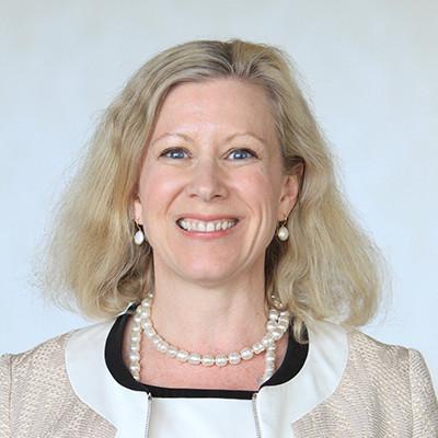 Dr. Susanna McColley joins the MECFA diagnostic program