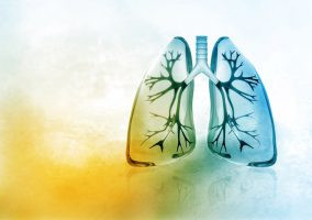 Breathing space: Inhalable biologics interest prompts Intertek expansion