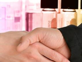 Allergan Announces Agreement to Divest Zenpep, Exocrine Pancreatic Insufficiency Treatment