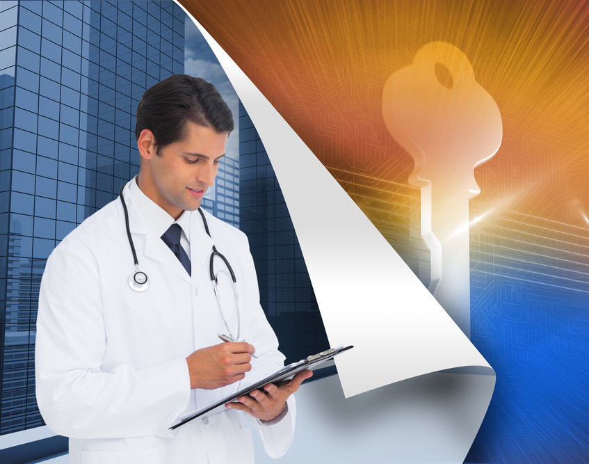how-can-keep-patient-data-secure