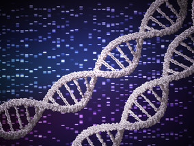 Gene Expression Patterns in Blood May Lead to Patient-tailored CF Treatment, Study Finds