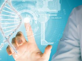 New CRISPR Tool Fixes CFTR Mutations in CF Patients' Stem Cells, Study Finds