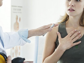 Triple Combo Treatment Improves Lung Function in Patients with Cystic Fibrosis