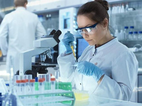 AzurRx BioPharma reports positive results in its Phase 2a trial of pancreatitis drug