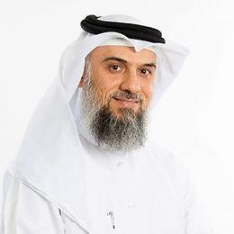 Prof. IbrahimJanahi.jpg