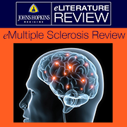 Online Program Educates Clinicians Treating MS About Common Comorbidities & Current & New Tr