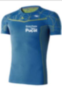 Camiseta Gran Fons 13,5€.jpg