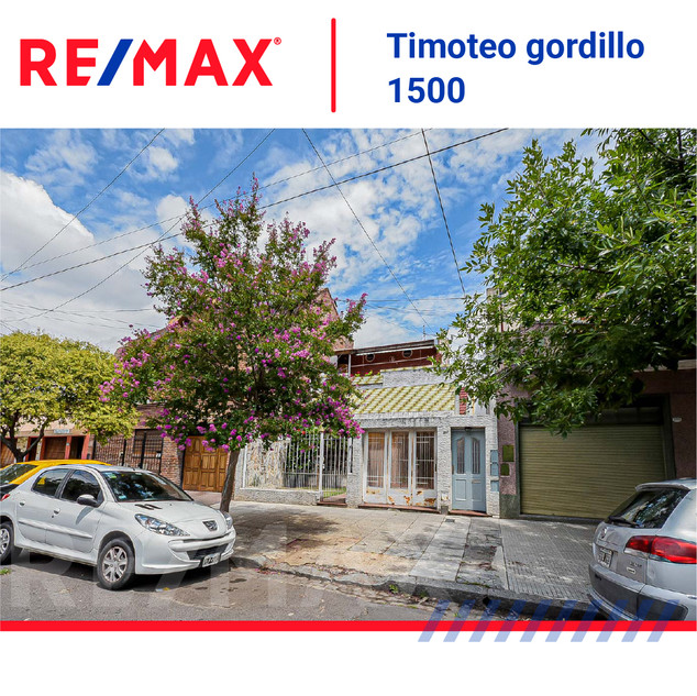 9633 - timoteo gordillo 1500.jpg