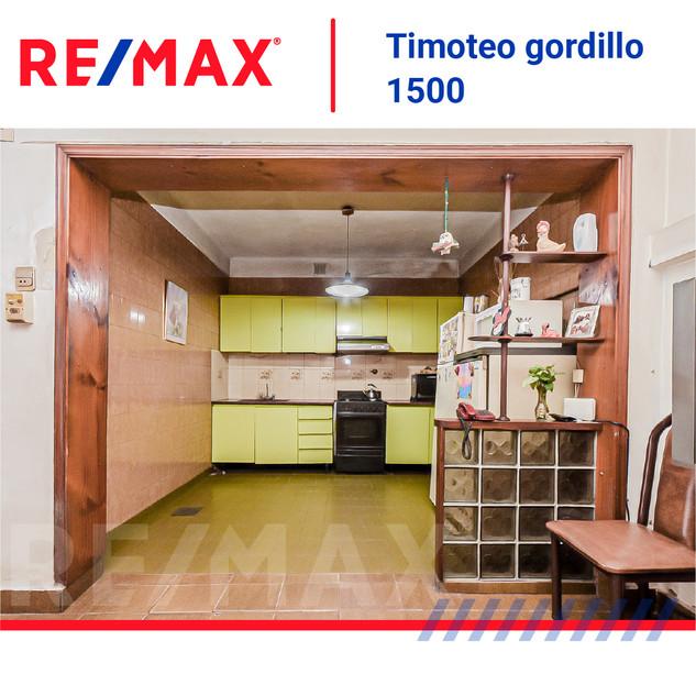 9633 - timoteo gordillo 1500_5.jpg