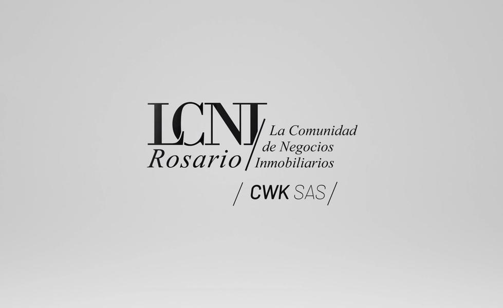 intro logo LCNI.mp4