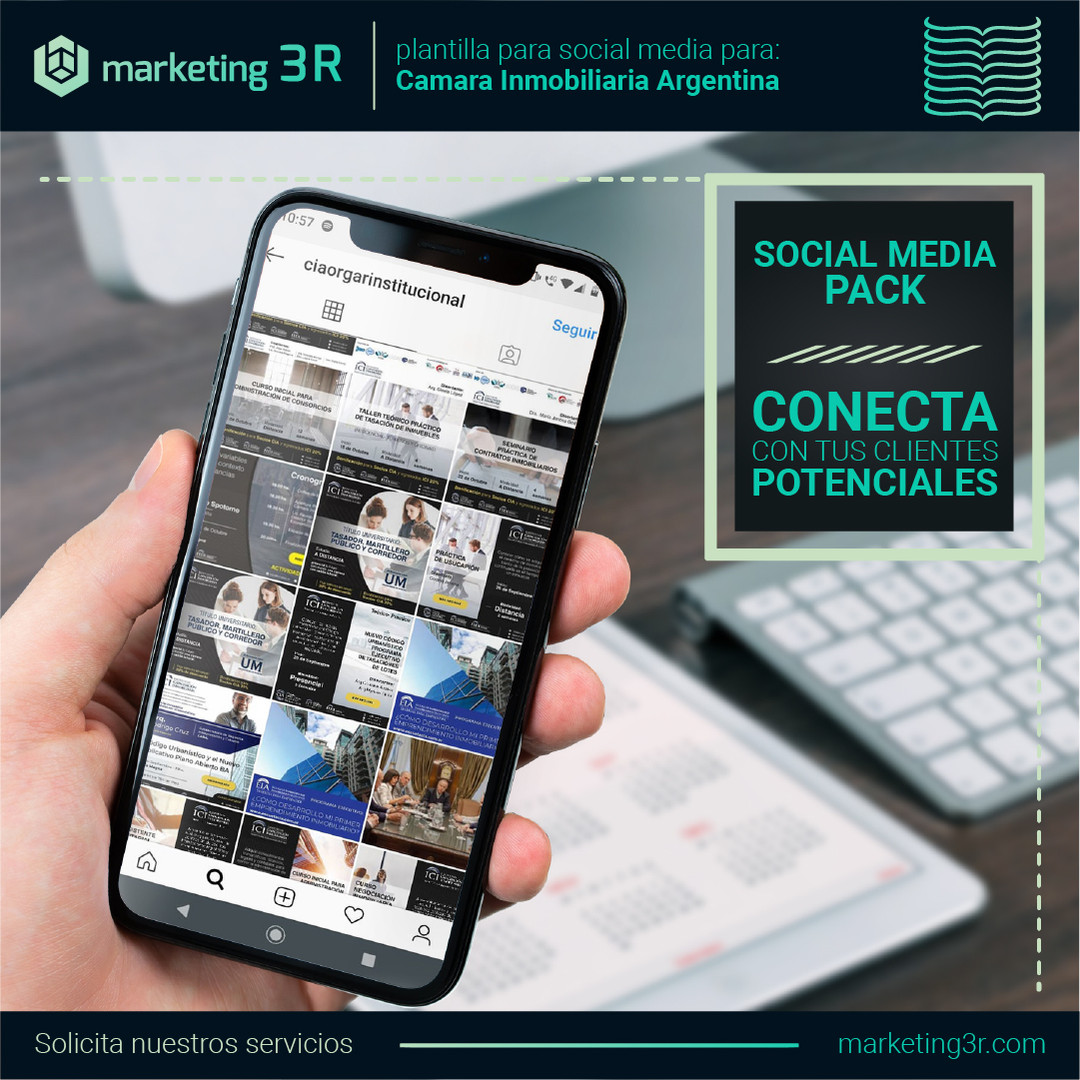 social media pack para CIA-E3R.jpg