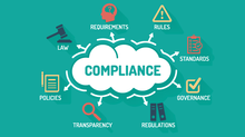 Is Compliance King in Your Business?