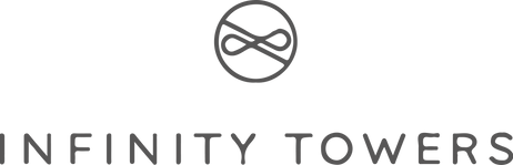 infinity tower logo.png