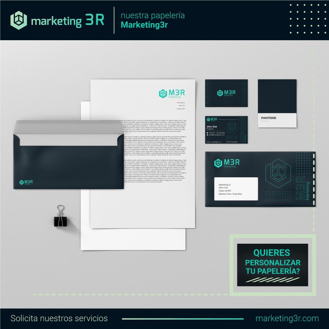 papeleria-markering-3r.jpg