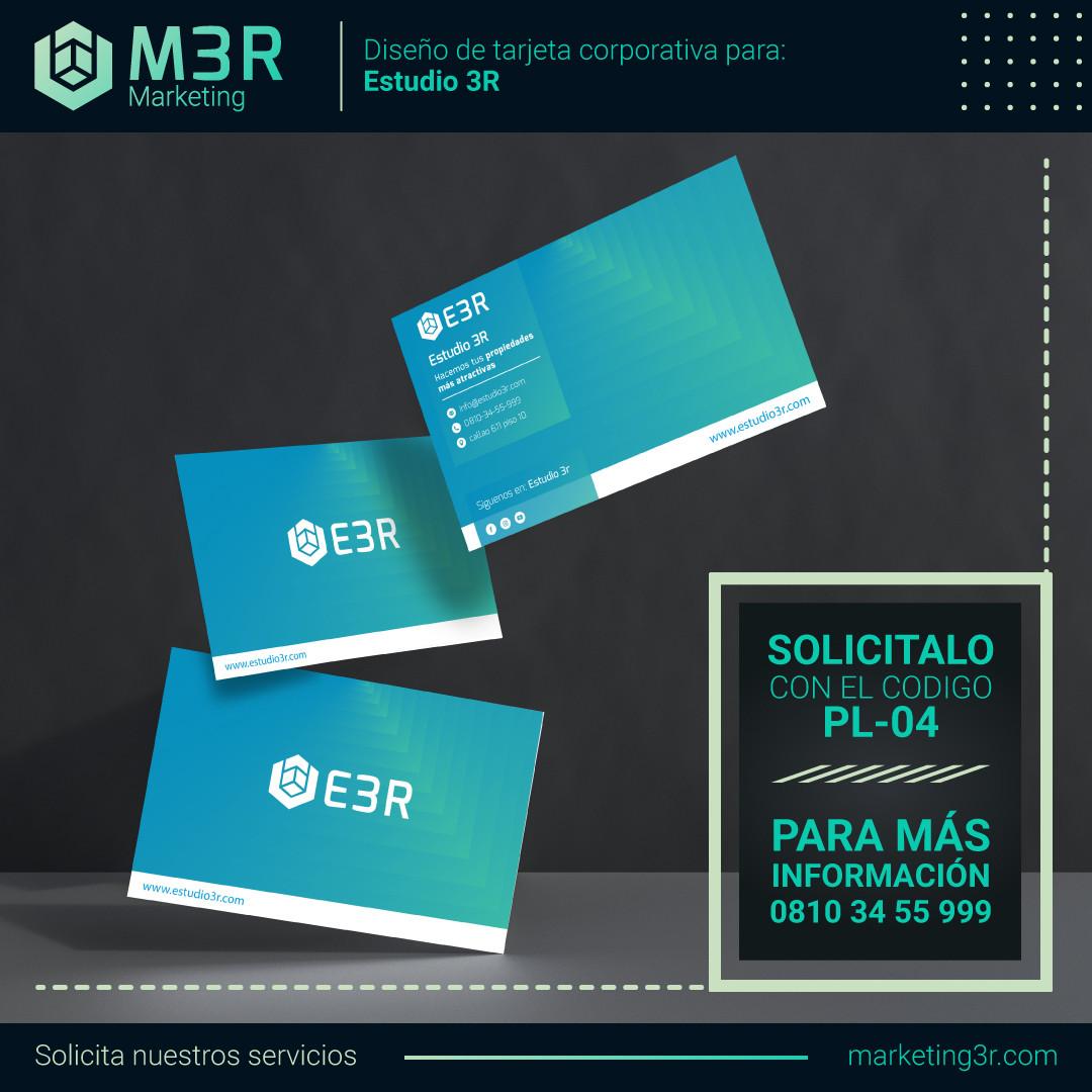 tarjeta para ESTUDIO 3R-E3R.jpg