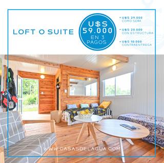 1 modelos loft o suite 3.jpg