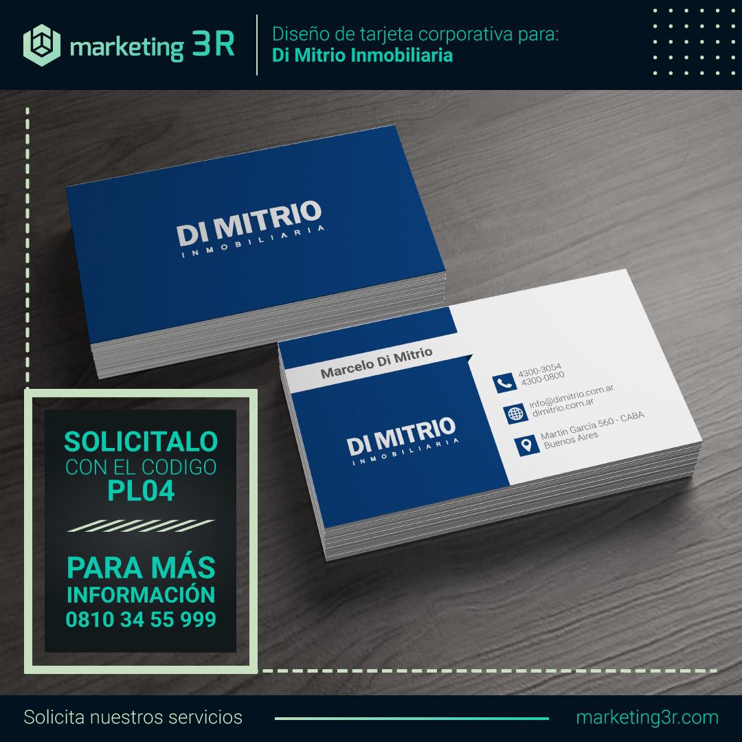 tarjeta para dimitrio inmobiliaria-E3R.j