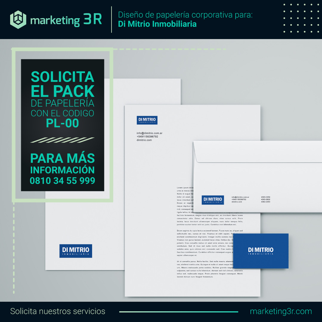 diseño_papeleria__inmobiliaria-E3R.jpg