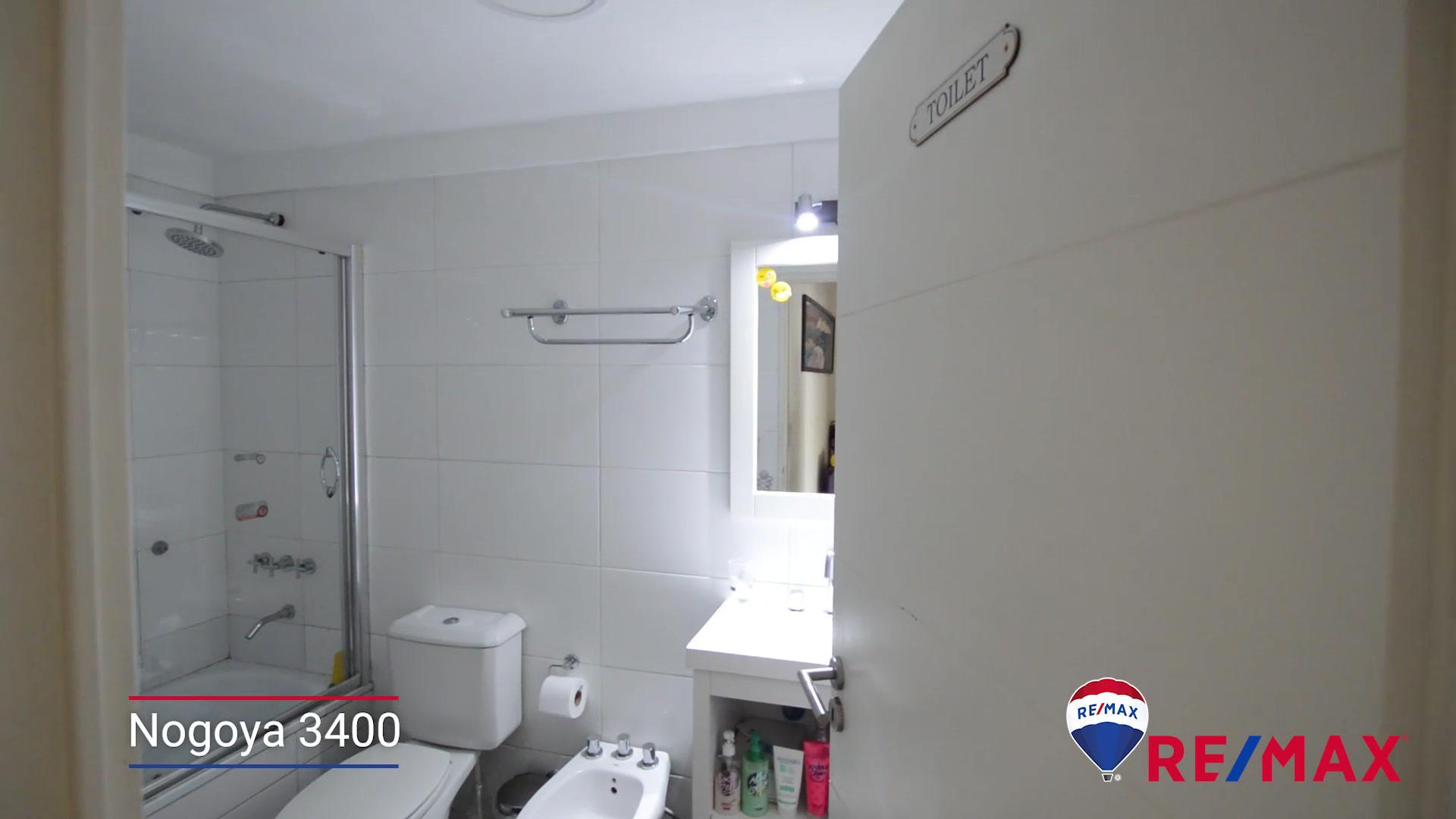 S-N - Nogoya 3400 - REM.mp4