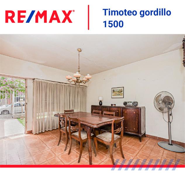 9633 - timoteo gordillo 1500_8.jpg