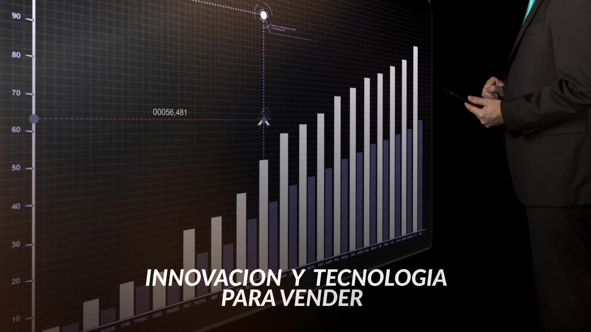 video institucional CURBA.mp4