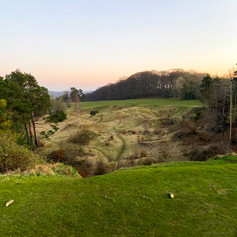 sunset painswick golf.jpg