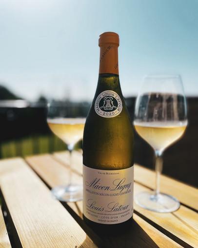 Louis Latour Chardonnay