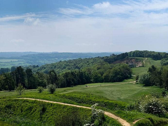 view golf course 2.jpg