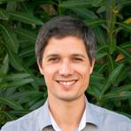 Patrice Mascalchi, PhD