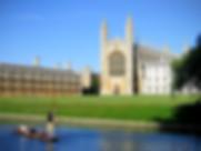 Aivia workshop in Cambridge UK