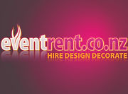 Eventrent%20logo%20main_edited.jpg