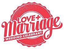 L+M WeddingCelebrant Logo - pink.jpg