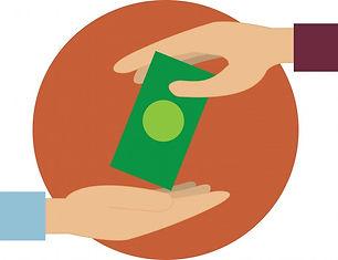 financial-clipart-financial-aid.jpg