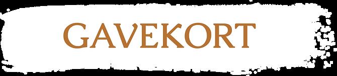 GAVEKORT.png