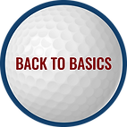 Golf Ball Back to basics.png
