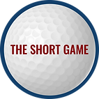 Golf Ball The short game.png
