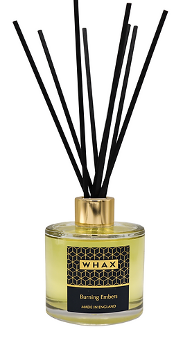 WHAX Burning Embers Diffuser