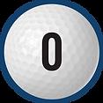 Golf Ball Par.png