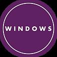 Windows Purple.png