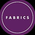Fabrics Purple.png