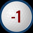 Golf Ball Birdie.png