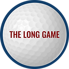 Golf Ball The long game.png