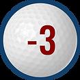 Golf Ball Albertross.png