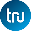 trugolf-icon.png