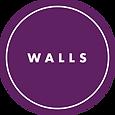 Walls Purple.png