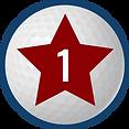 Golf Ball HIO.png