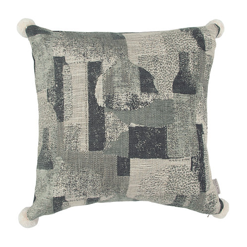Villa Nova Still Life Cushion