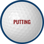 Golf Ball Putting.png
